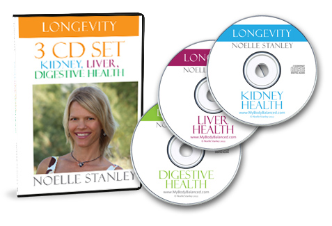 Kidney Health CD